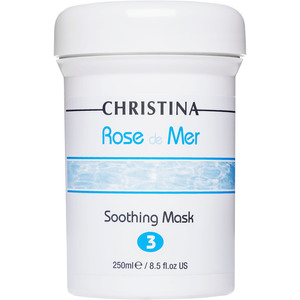 Christina Rose De Mer Herbal Peel Activator 草本換膚活化液120ml 4fl.oz (Step 2b)