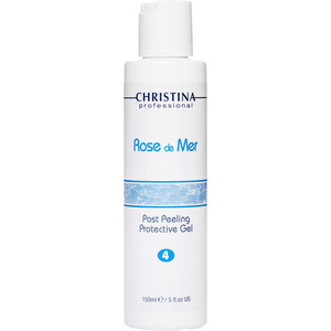 Christina Rose De Mer Post Peeling Protective Gel 修護啫喱120ml 4fl.oz (Step 4)