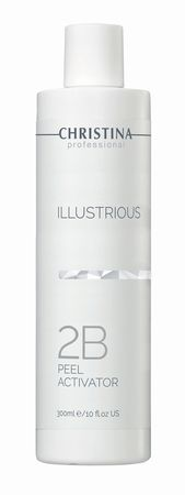 Christina Illustrious Peel Activator 300ml (Step 2b)璀璨透白角质活化液