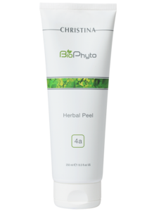 Christina BioPhyto - Herbal Peel (Step 4a) 草本微型換膚乳250ml